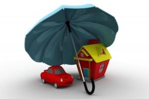 Home Insurance, Car Insurance, Life Insurance Tucson