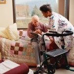 Assisted Living Insurance Tucson