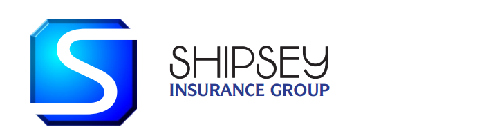 Welcome to Shipsey Insurance Blog