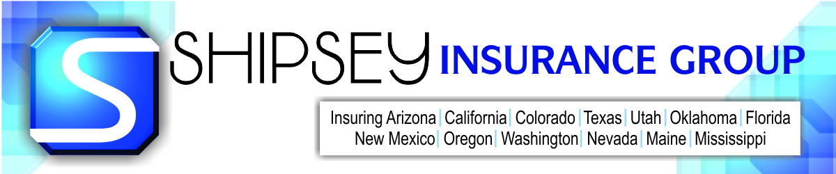 tucson-commercial-insurance.com